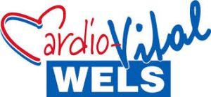Cardio Vital Wels